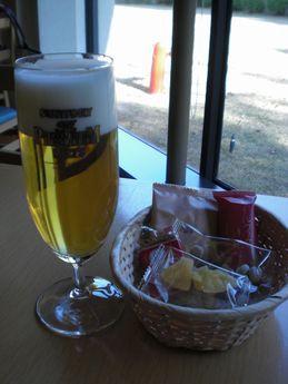 京都ビール工場3.JPG