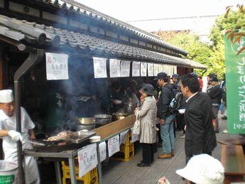 神戸酒心館05.JPG