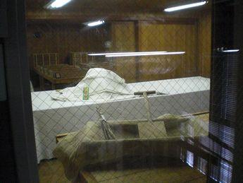 神戸酒心館09(麹室).JPG