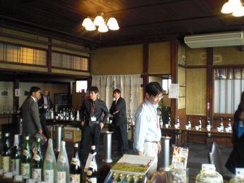 酒サムライきき酒会4.JPG