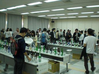 酒サムライきき酒会5.JPG