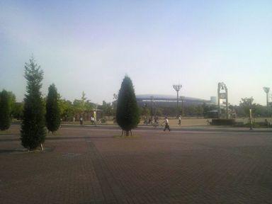 長居公園.JPG