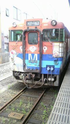 鬼太郎7.JPG