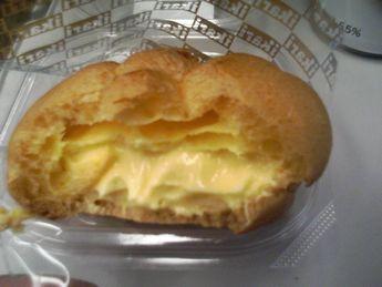 芦屋シュークリーム3.JPG