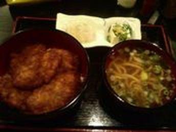 ヘレカツ丼1.JPG