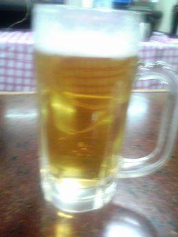 大名酒蔵3