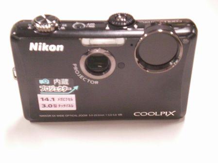 ニコン12.JPG