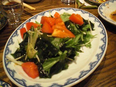 稲毛屋15(サラダ).JPG