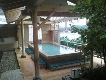 つなぎ温泉ホテル紫苑05.JPG