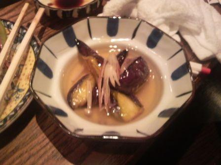 稲毛屋08(なすのあんかけ).JPG