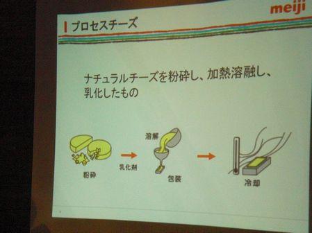 明治10(プロセスチーズ).JPG