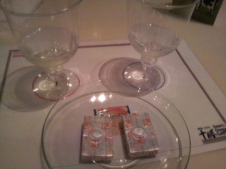 明治19(日本酒とスマートチーズ).JPG