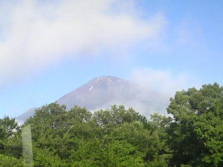 夏旅行2日目01(富士山).JPG