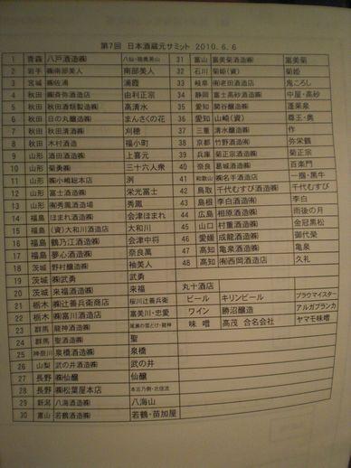 日本酒蔵元サミット03.JPG