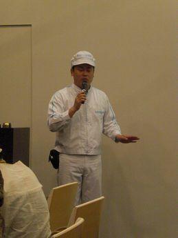 ブロガーイベント04(醸造技師:林さん).JPG
