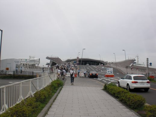 横浜大選集01(大さん橋).JPG