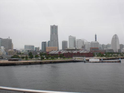 横浜大選集02(みなとみらい).JPG