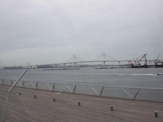 横浜大選集03(ベイブリッジ).JPG