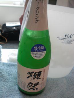 はせがわ酒店きき酒会05.JPG