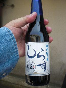 鎌倉04.JPG