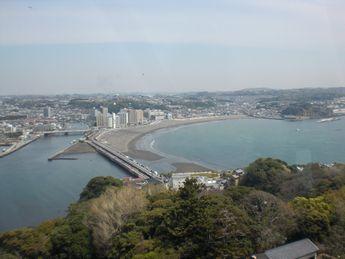 鎌倉05.JPG