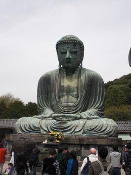 鎌倉06.JPG