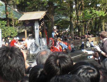 鎌倉11.JPG