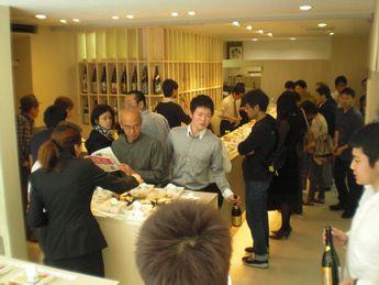 名酒センター02.JPG