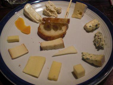 チーズパーティ3.JPG