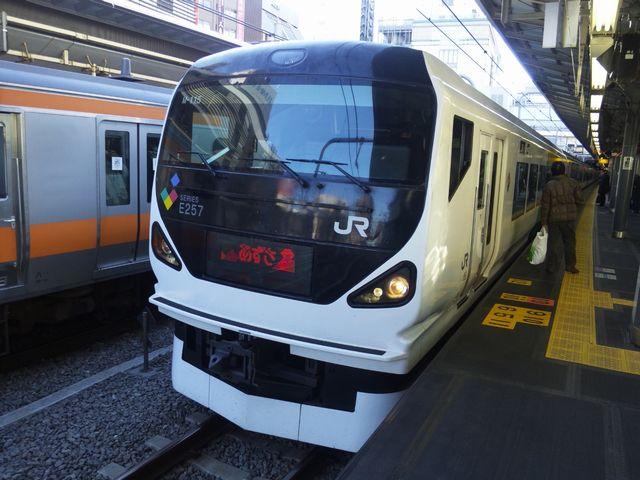 松本01.JPG
