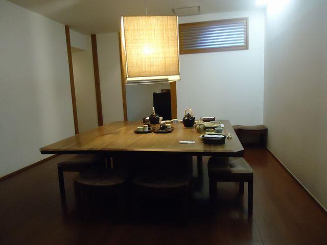 松本08(三城).JPG