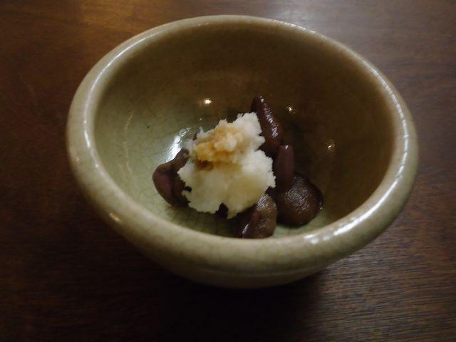 松本09(三城:あみたけ).JPG