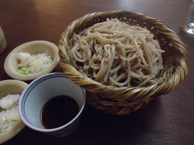 松本10(三城:ざるそば).JPG