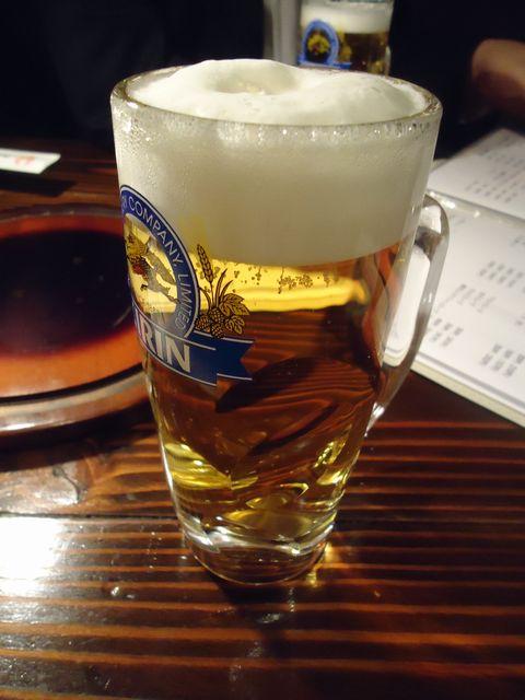 松本20(あぶり家:生ビール).JPG