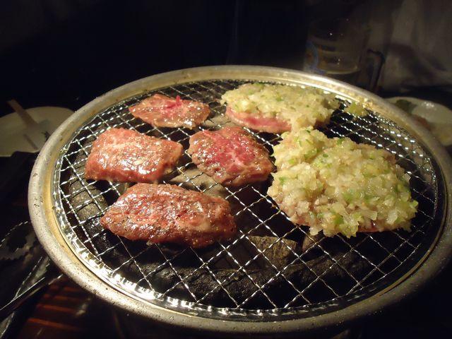 松本23(あぶり家).JPG