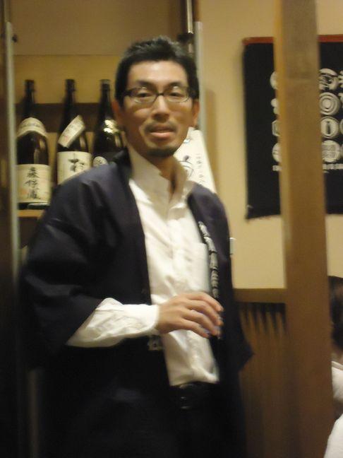 更科丸屋04.JPG