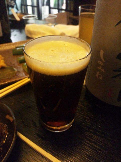 麦酒庵05(東京ブラック).JPG