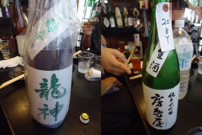 麦酒庵10.JPG