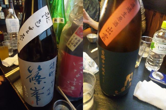 麦酒庵15.JPG
