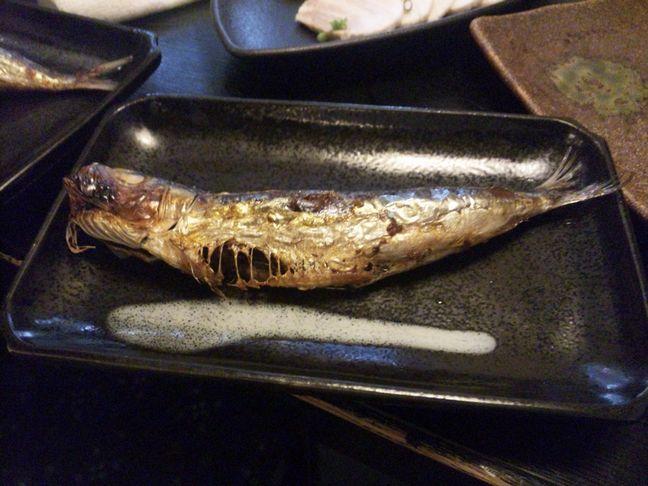 麦酒庵25(いわし).JPG