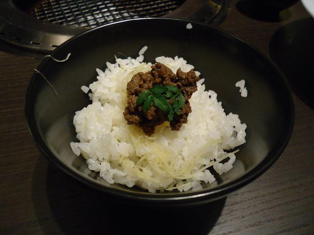 るぶっふ25(生姜と炊き込んだココット銀シャリ飯).JPG