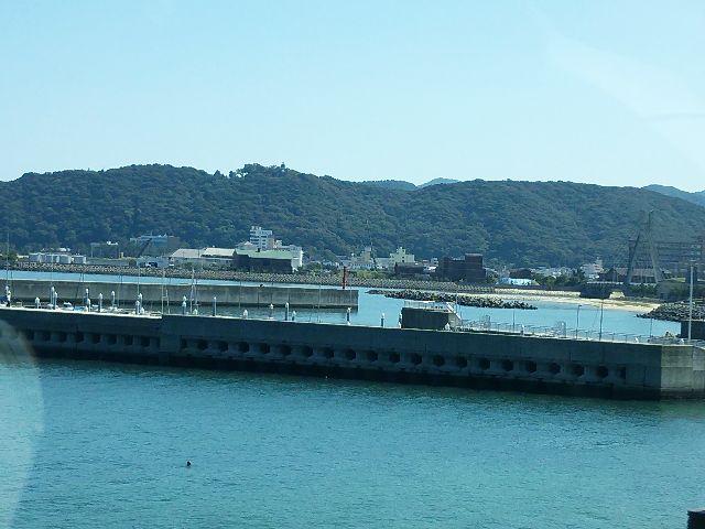 淡路島2-05.JPG