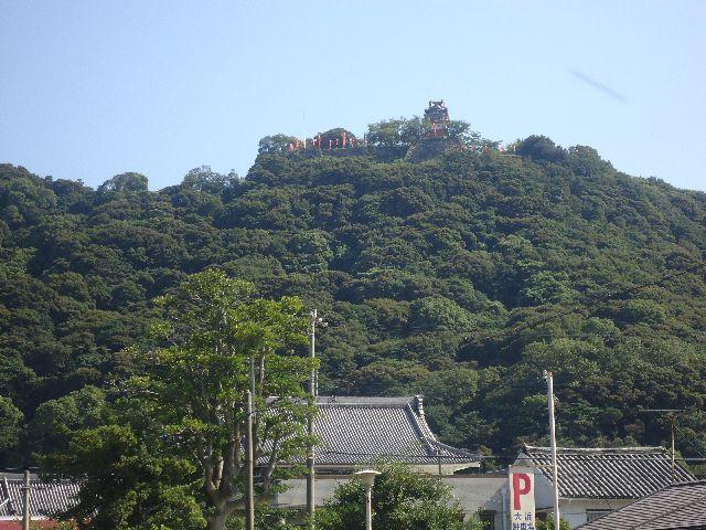 淡路島2-16.JPG