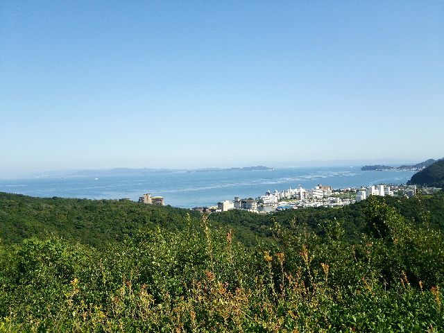 淡路島2-18.JPG