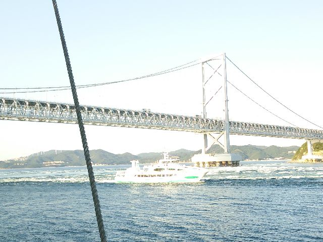 淡路島2-31.JPG
