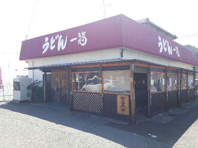 淡路島3-06.JPG