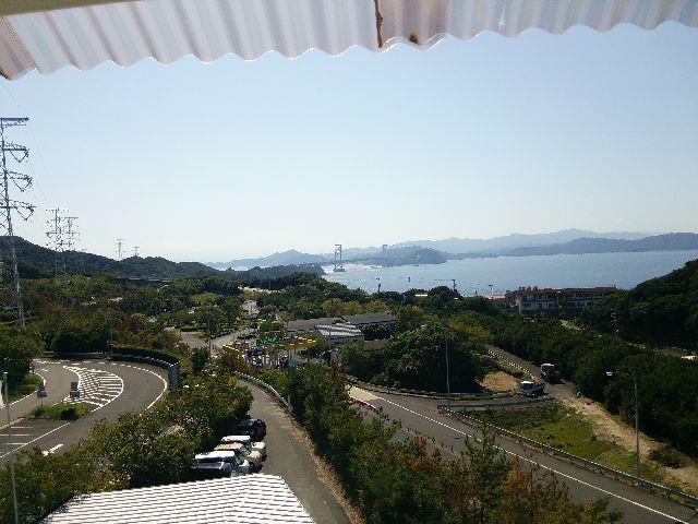 淡路島3-21.JPG
