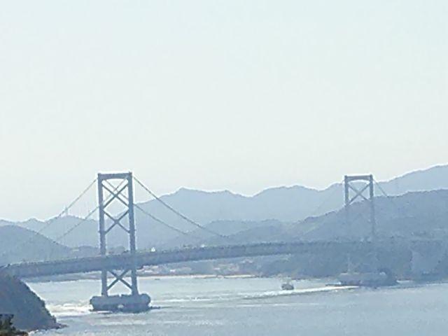 淡路島3-22.JPG