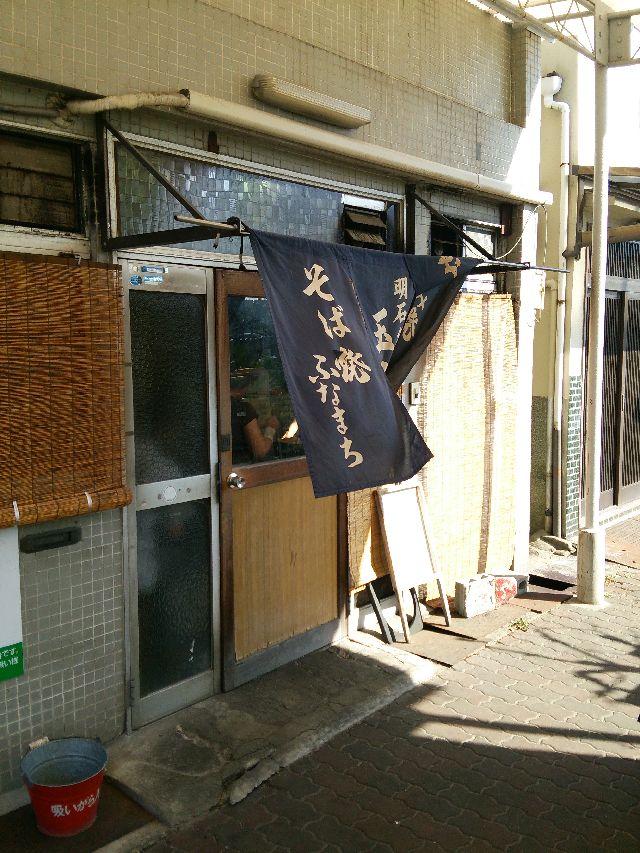 淡路島3-24.JPG