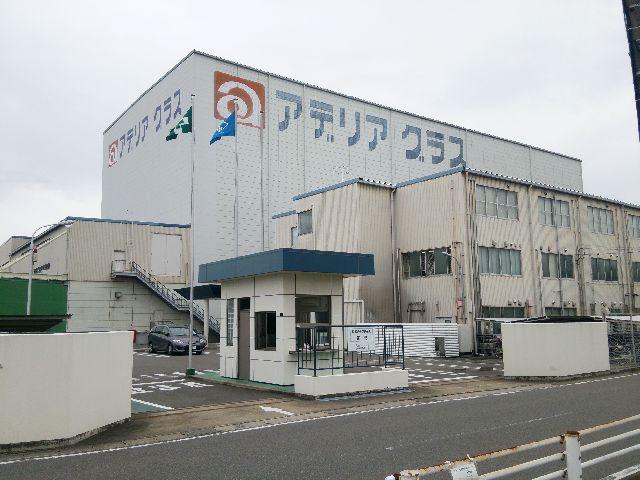 石塚01.JPG